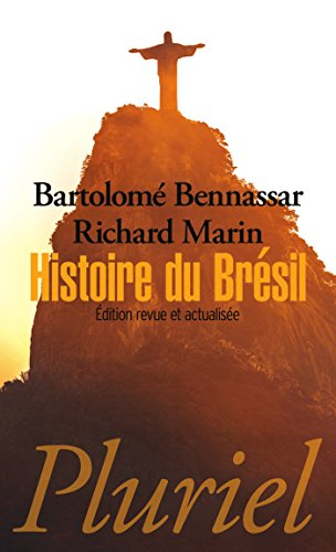 Histoire du Brésil