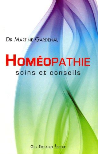 Homéopathie, soins et conseils