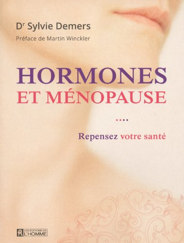 Hormones et ménopause