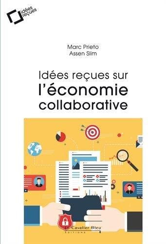 Idées reçues sur l'économie collaborative