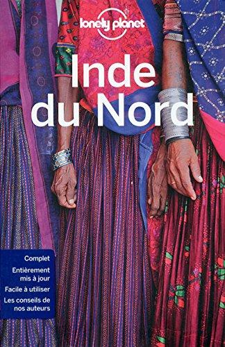 Inde du nord - 6ed
