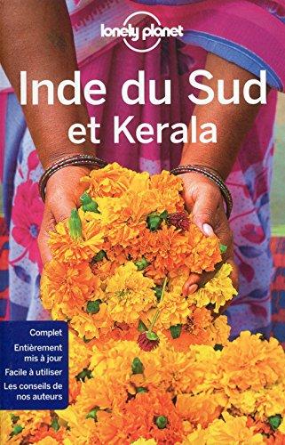 Inde du sud et Kerala - 6ed