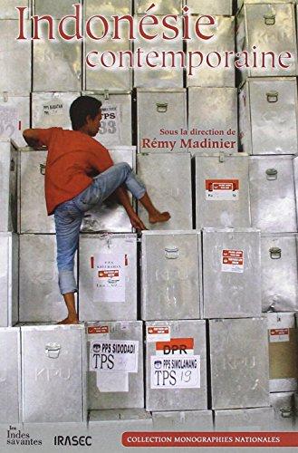 Indonésie contemporaine