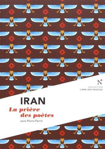Iran : Les satrapes et les mages
