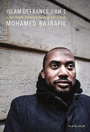 Islam de France, l'An I