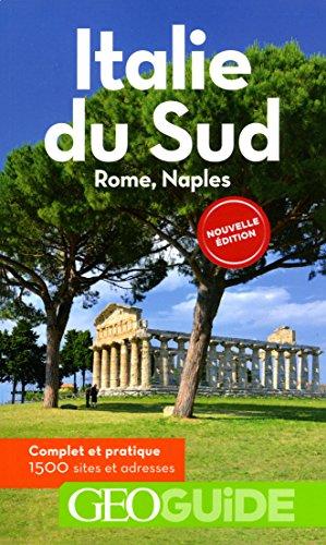 Italie du Sud: Rome, Naples, Matera
