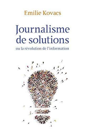 Journalisme de solutions