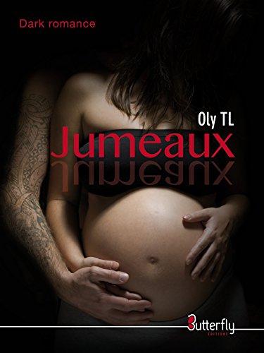 Jumeaux (BUTTERFLY EDITI)