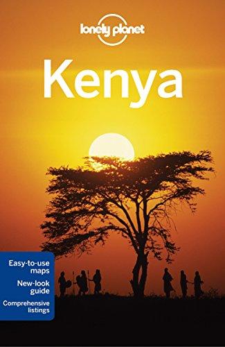 Kenya 8