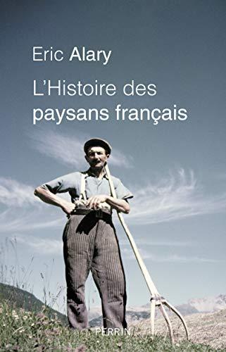 L'Histoire des paysans français
