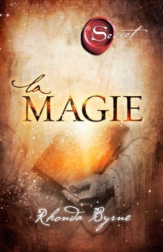 The Secret, la Magie