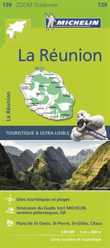 La Réunion-