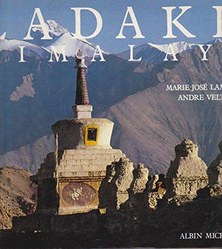 Ladakh : Himalaya
