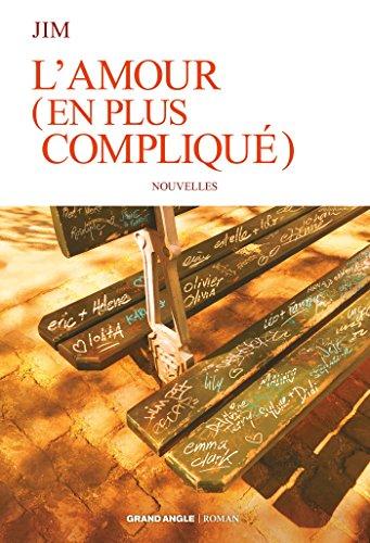 Roman - L'amour (en plus compliqué)