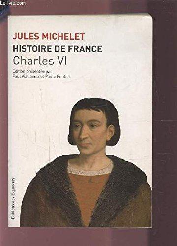 Le Moyen âge : Histoire de France
