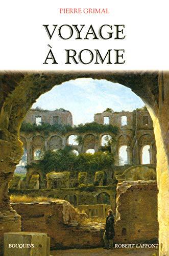 Le Voyage à Rome