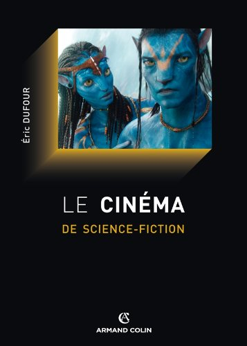 Le cinéma de science-fiction
