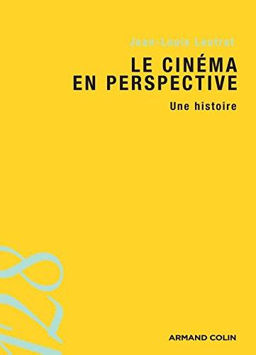 Le cinéma en perspective - Une histoire: Une histoire