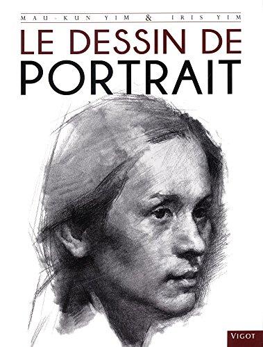 Le dessin de portrait
