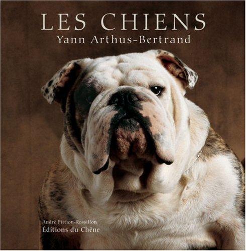 Chiens (Les)
