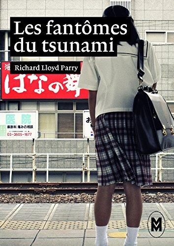 Les fantômes du tsunami : version courte