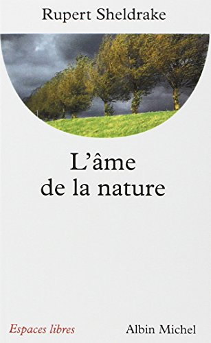 L'âme de la nature
