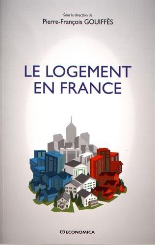 Logement en France (le)