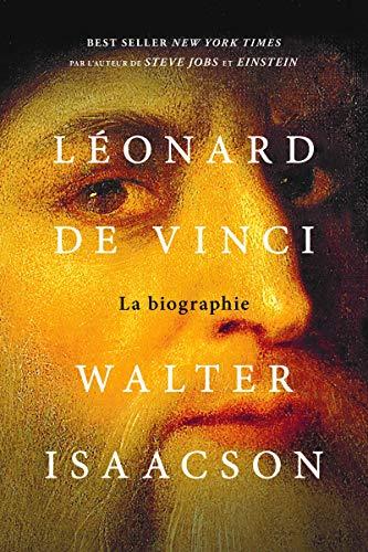 Léonard de Vinci - La biographie