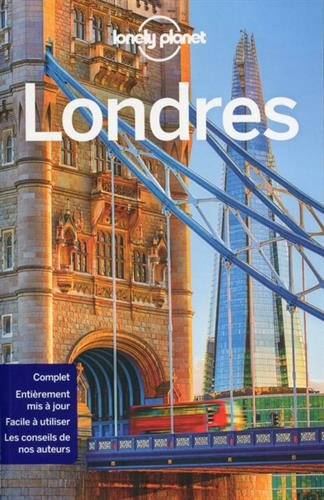Londres City Guide - 9ed