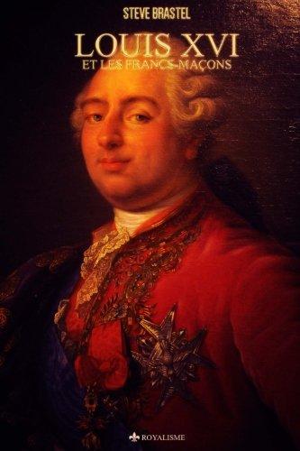 Louis XVI et les francs-maçons