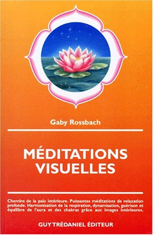 Meditations visuelles