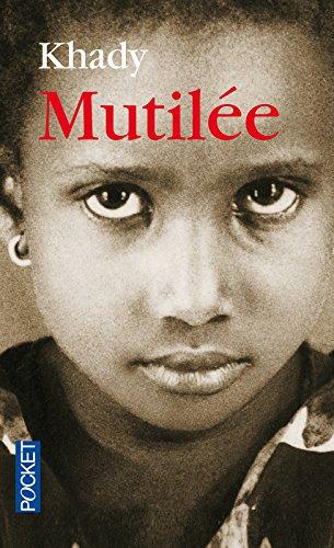MUTILEE