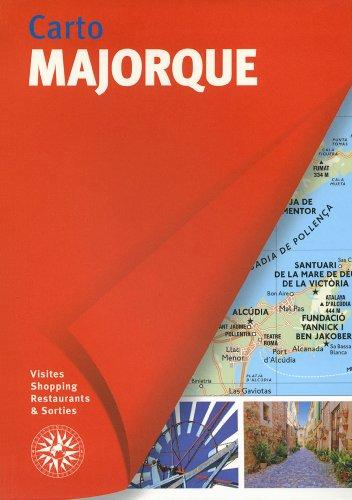 Majorque