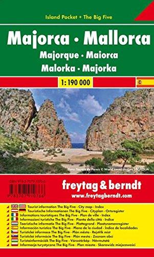Majorque / Mallorca