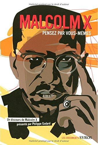 Malcolm X :