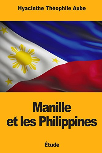 Manille et les Philippines