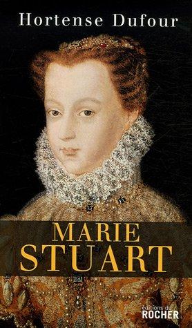 Marie Stuart :