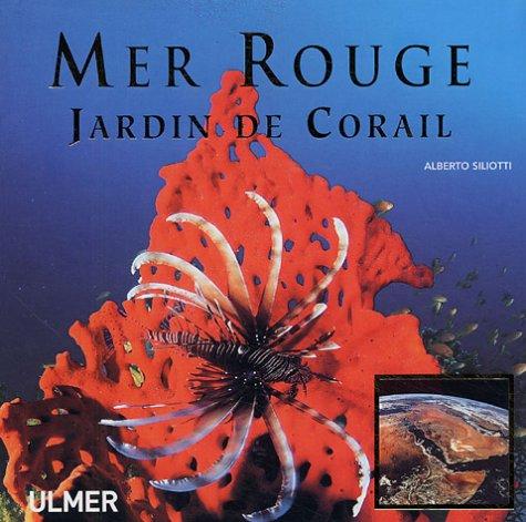 Mer Rouge: Jardin de Corail