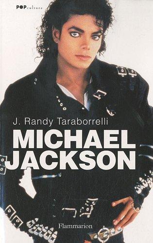 Michael Jackson : La magie et la folie, toute l'histoire