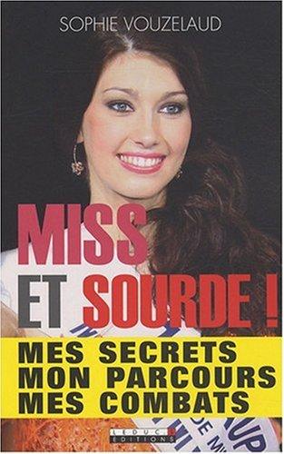 Miss et Sourde !