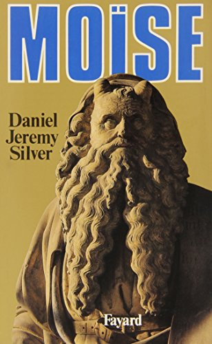 Moïse : images et reflets