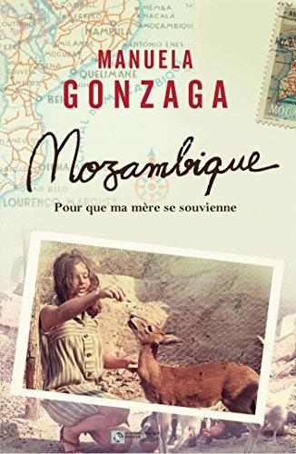 Mozambique: Pour que ma mère se souvienne