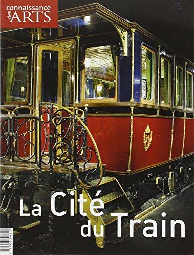MULHOUSE CITE DU TRAIN FRANCAIS