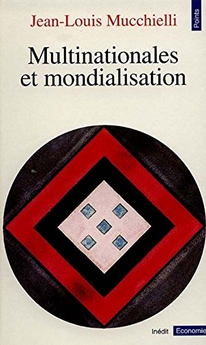 Multinationales et Mondialisation