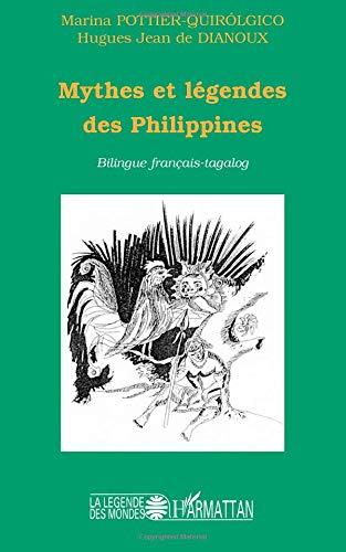 Mythes et légendes des Philippines