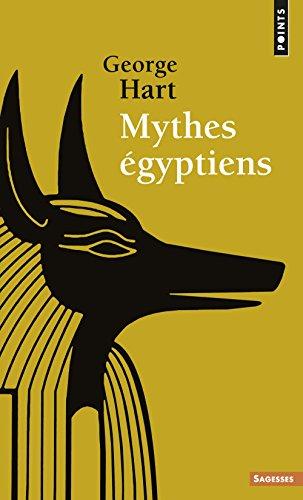 Mythes égyptiens