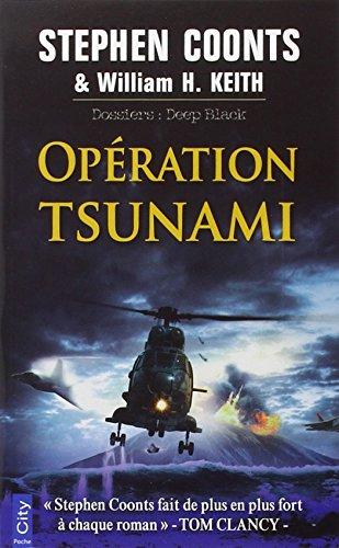 Opération Tsunami