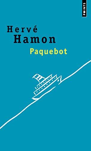 Paquebot