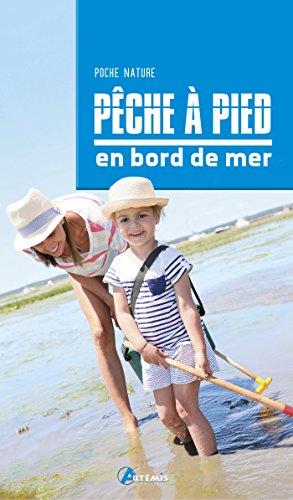 Pêche à pied en bord de mer