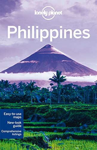 Philippines 11